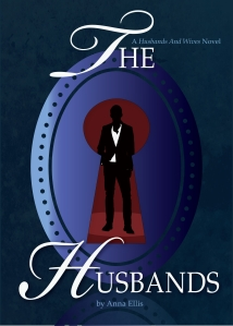 Book2The Husbands - Copy