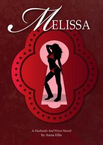 Book4Melissa - Copy