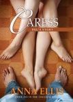 Caress-All